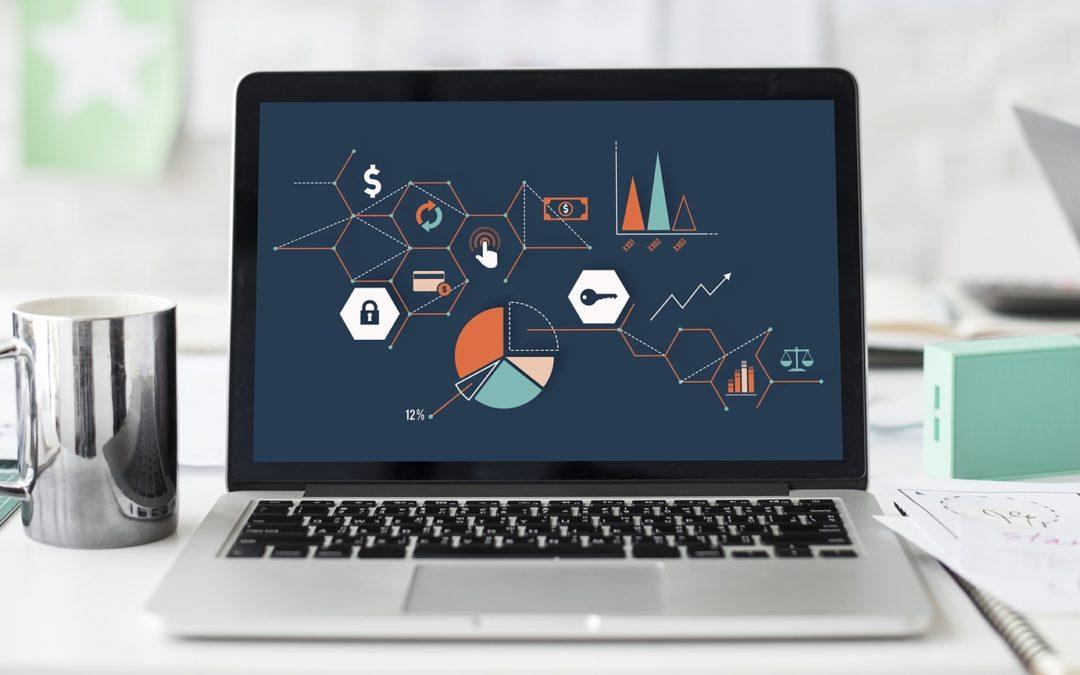 ¿Qué es el Compliance Penal y por qué mi empresa lo necesita?
