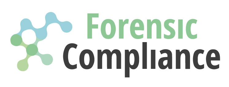 Forensic Compliance